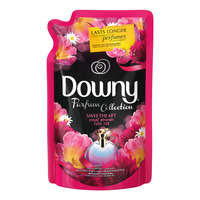 Downy Perfume Collection Fabric Conditioner Refill - Sweetheart