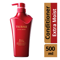 Tsubaki Conditioner - Extra Moist