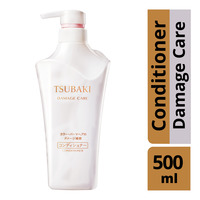 Tsubaki Conditioner - Damage Care