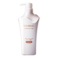 Tsubaki Shampoo - Damage Care