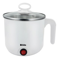 Elida Multi Cooker (EL-15MC)