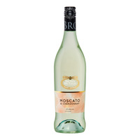 Brown Brothers White Wine - Moscato (Chardonnay)