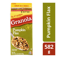Sweet Home Farm Granola - Pumpkin Flax