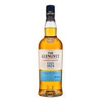 The Glenlivet Founder's Reserve Scotch Whisky