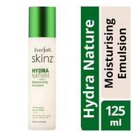 Eversoft Skinz Hydra Nature Moisturising Emulsion