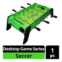 Unitedsports Desktop Game Series - Soccer