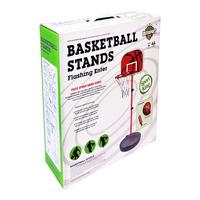 Unitedsports Basketball Stands