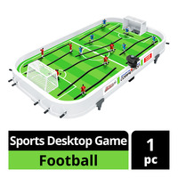 Unitedsports Sports Desktop Game Series - Football