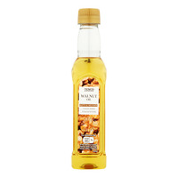 Tesco Walnut Oil