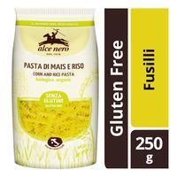 Alce Nero Gluten Free Pasta - Fusilli