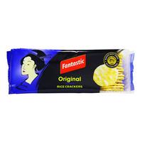 Fantastic Rice Cracker - Original