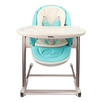 Puku Egg Baby High Chair