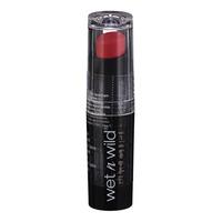 Wet n Wild MegaLast Lip Color - Rose-Bud