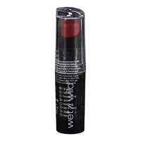 Wet n Wild MegaLast Lip Color - Spiked with Rum