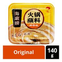 Hai Di Lao Hot Pot Dipping Sauce - Original