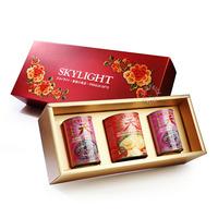 Skylight Premium Gift Set - Jumbo