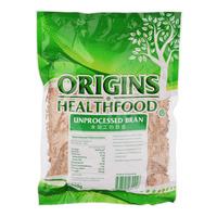 Origins Healthfood Unprocessed Bran