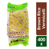 Origins Healthfood Brown Rice Vermicelli
