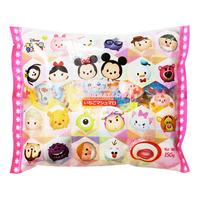 Disney Tsum Tsum Marshmallow - Jam Filled