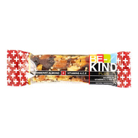 Be-Kind Fruit & Nut Bar - Cranberry Almond