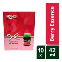 Brand's Innershine Berry Essence