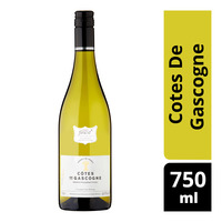 Tesco Finest White Wine - Cotes De Gascogne
