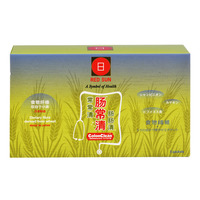 Red Sun Health Supplement - ColonClean