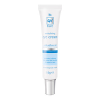 QV Face Revitalising Eye Cream