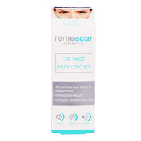 Remescar Eye Bags & Dark Circles Treatment