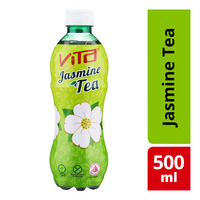 Vita Bottle Drink - Jasmine Tea