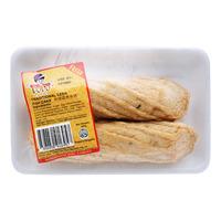 DoDo Traditional Leek Fish Cake