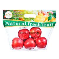 CGPL Poland Apples - Gala Must