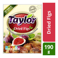 Taylor Dried Figs
