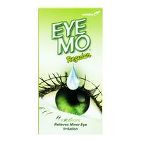 Eye Mo Eye Drops - Regular