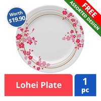 FREE Dumex Mamil Gold Growing Up Milk Formula - Step 3