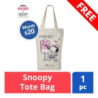 FREE Marigold Tea Pot