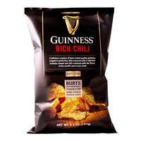 Guinness Rich Chili Hand Cooked Potato Chips