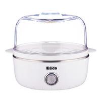 Elida Egg Boiler (EL-606)