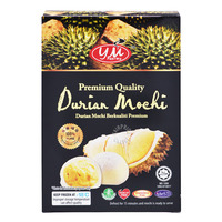 YM Pastry Premium Mochi - Durian
