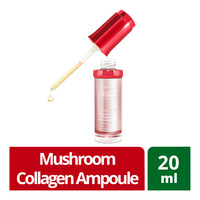 Eversoft Skinz Youth Recall Mushroom Collagen Ampoule