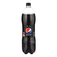 Pepsi Bottle Drink - No Calorie