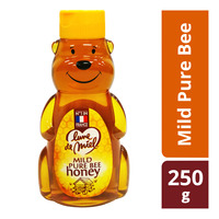 Lune De Miel Honey - Mild Pure Bee