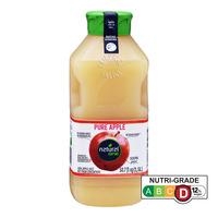 Naturalone Bottle Juice - Pure Apple