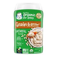Organic Baby Food Fairprice Singapore