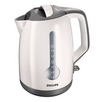 Phillips Kettle (HD4644)