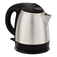 Tefal Stainless Stain Kettle
