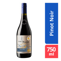 Vina Maipo Red Wine - Pinot Noir