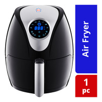 HomeProud Air Fryer