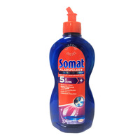 Somat Rinse Aid - Extra Dry Effect