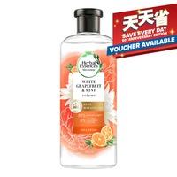 Herbal Essences Bio-Renew Shampoo - Volume